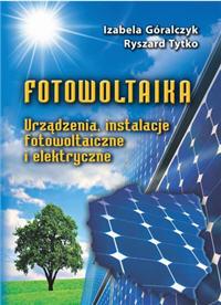 Tytko_Fotowoltaika