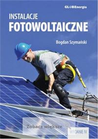 Instalacje_PV_Szymanski