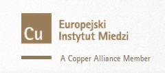 Europejski Instytut Miedzi