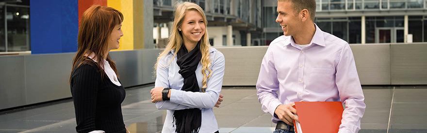 Viessmann inwestuje w młode pokolenie