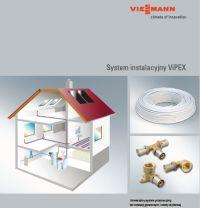 Systemn instalacyjny ViPEX