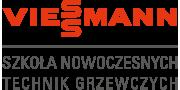 Szkoła Nowoczesnych Technik Grzewczych Viessmann